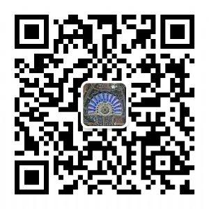 飞翔驿站-专注耐克、阿迪达斯、匡威等品牌真标,公司,纯原一手货源店铺图片