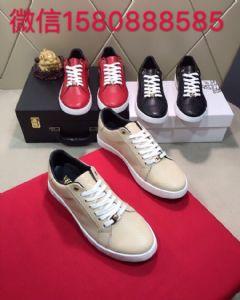 成千上万种款式,高档鞋 厂家男鞋 一手货源,6年老店