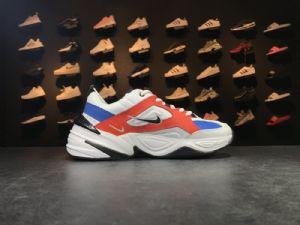 公司货 耐克老爹鞋M2K AO3108 101
