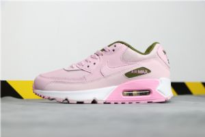 Nike Air Max 90 HAVE A NIKE DA