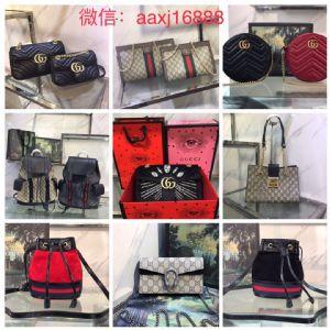 *包包*货源,只做高质量,厂家的奢侈品包包货图片