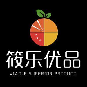 微商货源,水果坚果产地直发招代理 一件代发>图片