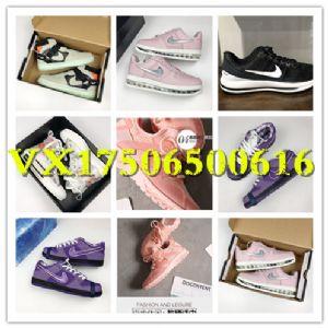 时尚潮流爆款日韩超酷女鞋诚招代理,全国一件包邮可以代理