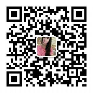 美人计舒美2.0【官方招商】厂家授权批发中心!!图片