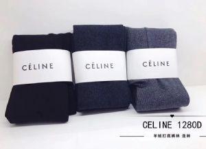 赛琳裤,赛琳打底裤,赛琳打底裤袜,日本打底裤Celine
