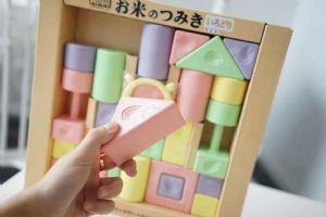 儿童玩具益智玩具一手货源号一件代发不用囤货图片