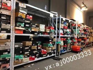 og纯原等过验版本乔丹耐克阿迪高端莆田鞋厂家货源一件代发招代理