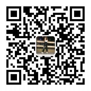 江苏工厂匡威阿迪三叶草,上万货源厂家直销,一件代发免费代理图片