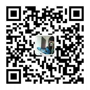 广东AJ AJ代理 运动鞋批发 微商货源图片