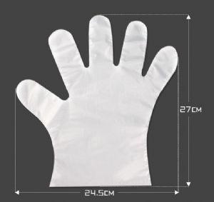 一次性手套规格全价格低