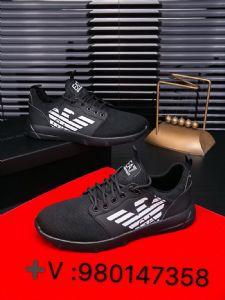 给你们介绍下哪里有高档大牌鞋 厂家直销