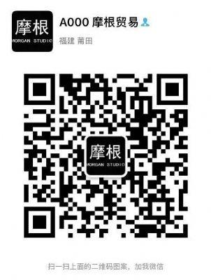 莆田工厂货源耐克运动鞋服 一件代发 超低批发价 欢迎比价