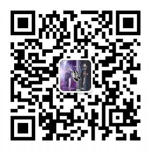 莆田阿迪耐克运动鞋一手货源 0代理费、0成本、0囤货、0风险图片