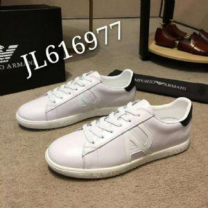 厂家直销 高档*男鞋 质量保证微信 JL616977