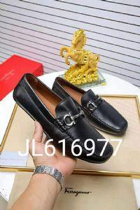 大牌男鞋代购款 做工可跟原版较量 厂家直销