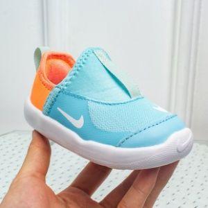 阿迪达斯高档男鞋高端童鞋支持专柜鞋一手货源一件代发