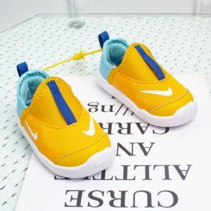 童鞋运动鞋专营一手货源 一件代发工厂直营图片