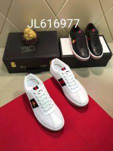 高品质档男鞋厂家原版精品,一件代发,外贸工厂皮鞋