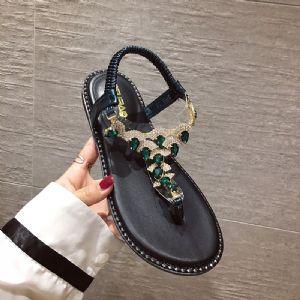 温州女鞋工厂招代理啦,一手货源可批发可零售可代销图片