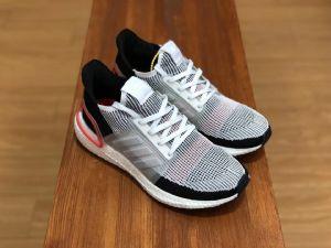 阿迪达斯UB5.0 爆米花 情侣鞋高质量36-45