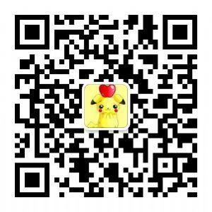 三叶草耐克阿迪达斯运动服T恤短裤图片