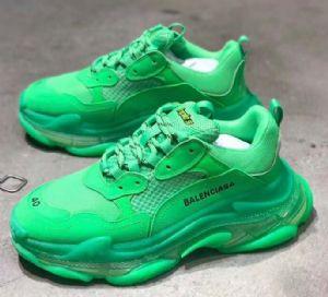 莆田实力运动鞋工厂 一手货源一手价格 免费招代理 支持一件代发图片