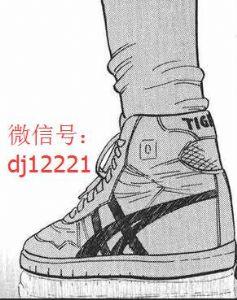 品牌阿迪耐克运动工厂货源 免费招代理 高仿男鞋 莆田鞋 一件代发