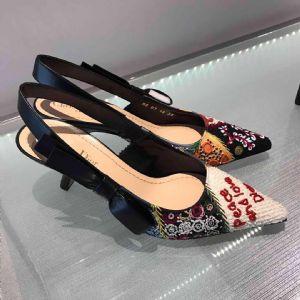 广州高档鞋子批发工厂 一手货源一件代发