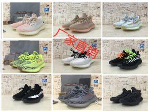 运动鞋女 跑步鞋百搭旅游鞋时尚男鞋子休闲女鞋轻便男士跑鞋图片