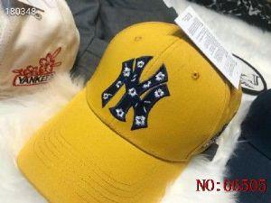 1194MLB棒球帽