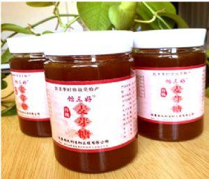 蕲春县天利生物工程有限公司是专业从事传统麦芽糖、饴糖、糖稀的农产品深加工综合企业