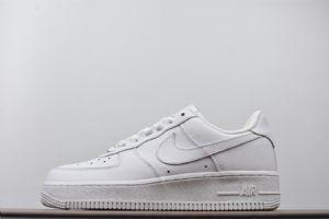耐克空军一号低帮板鞋 Nike Air Force 1