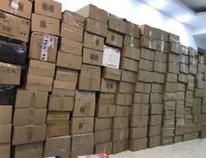 工厂直销 免费代理 【公司】公司级耐克阿迪AJ匡威爆款 潮牌