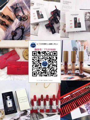 义乌微商爆款小商品总仓,一件代发,免费代理,工厂直销图片