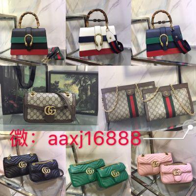 广州高档奢侈品包包,工厂直销、全国招代理,可一件代发图片