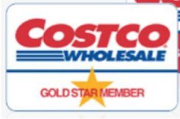 开市客会员卡怎么办理_costco开市客会员卡办理流程及费用