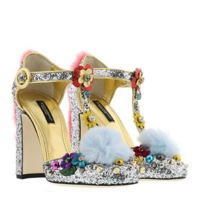 大牌男女鞋一手货源工厂Gucc.i L.V直批招代理一件代发