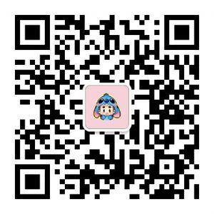 江苏品牌女装工厂货源 女装档口一件代发 价低质优图片