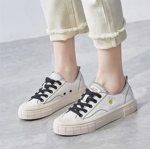 2020春季女鞋上新了,欢迎进货图片