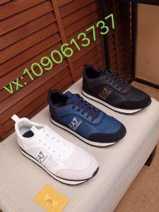 高档运动鞋微信号一件代发,价格及图片