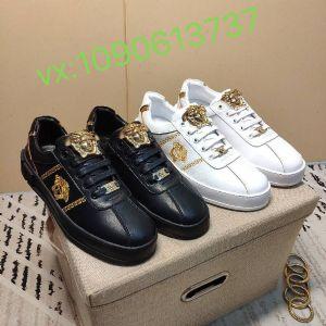 【广州实力工厂供货】欧美大牌高档男鞋微信货源