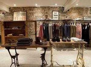 爆款男女装 厂家源头潮牌服装批发 质量上乘一价低质优诚招代理