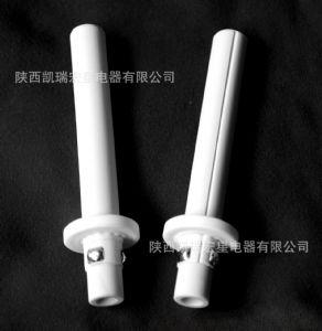 氧化铝陶瓷加热管-智能马桶用mch陶瓷发热管