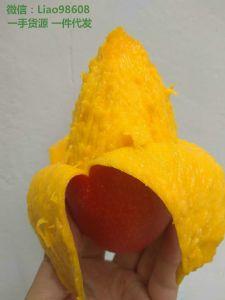 水果微商货源原产地果园直发 一件代发 免费代理图片