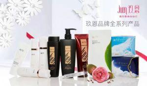 润凡集团玖恩商贸公司旗下有十几款产品,调理各种皮肤问题!图片