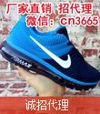 莆田厂家直销耐克阿迪运动鞋批发招微商代理 全网最低价货源一件代发图片