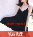 杭州网红女装 网络各种爆款 全国招微商代理 一件代发 微商货源图片