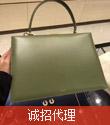 高端奢侈品 原单包包 2018新款女包包图片