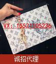 广州高档奢侈品包包工厂直销,厂家原版1:1,诚招代理图片