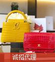 奢侈品名牌包包 海外代购渠道 私人定制 100%品质保证图片